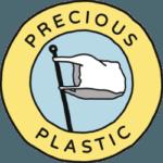 250px-Precious-Plastic-Logo-v4