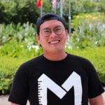 William Koong (Coordinator)