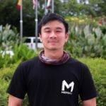 Faris Tiang (Fab Expert)
