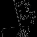 Biji Biji Logo